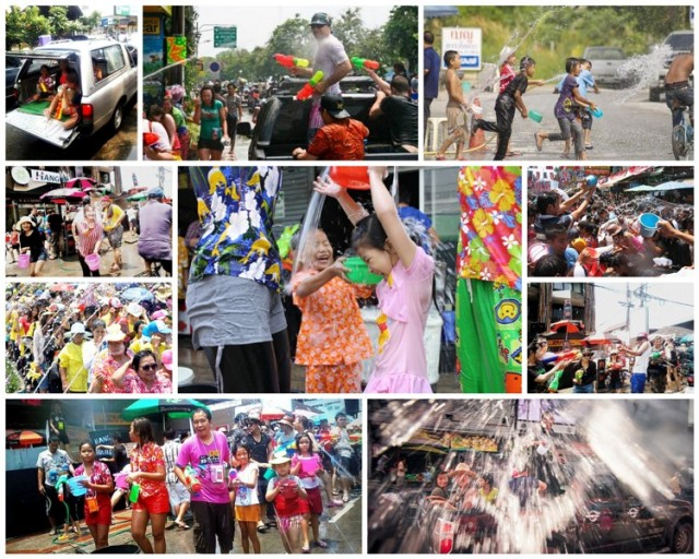 blog songkran