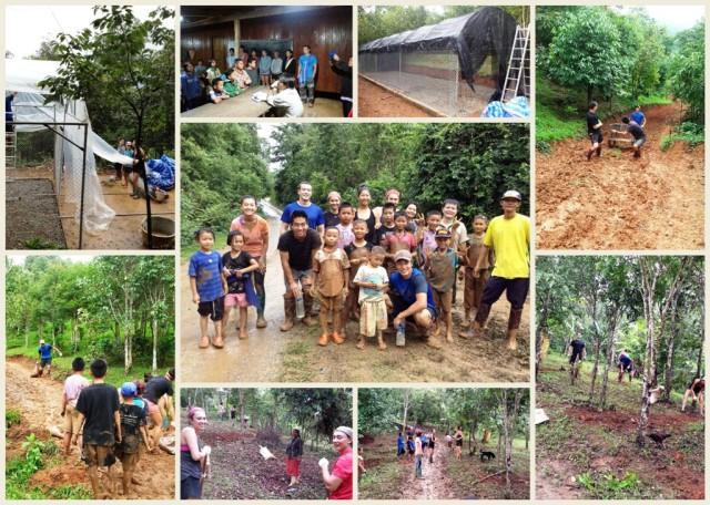 2014-07-12-TS volunteers Canada