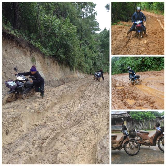 2014-07-31-TS rainy season