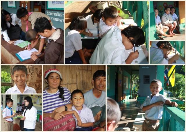 2014-11-14-TS foster children