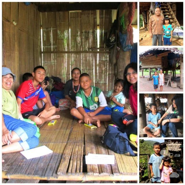 2015-11-05-TS BLOG Foster Children9