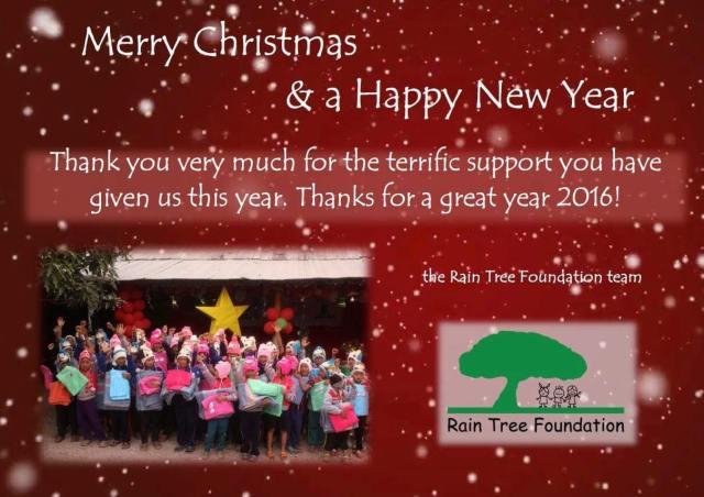2016-12-24-christmas-rtf