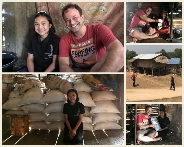 2017-04-25-TS BLOG Jansu Foster visit Patric
