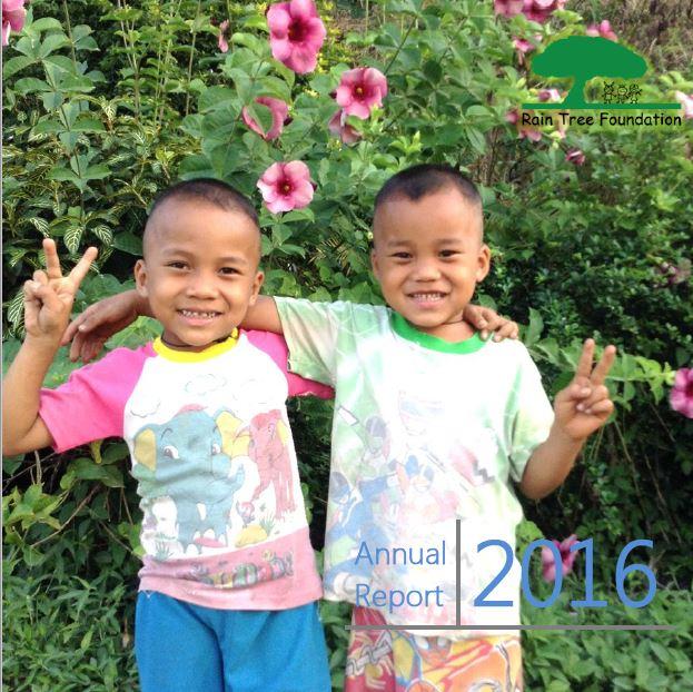 2017-05-25-TS Annual Report 2016